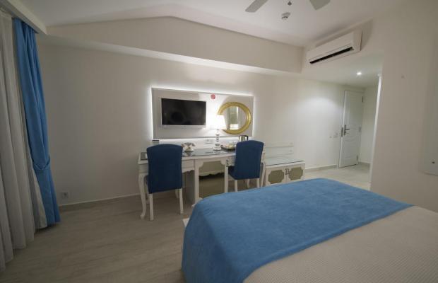 фото отеля Montebello Deluxe (ex. Montebello Beach) изображение №9