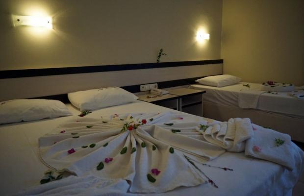 фото отеля Aybel Inn (Ex. Mechta) изображение №13