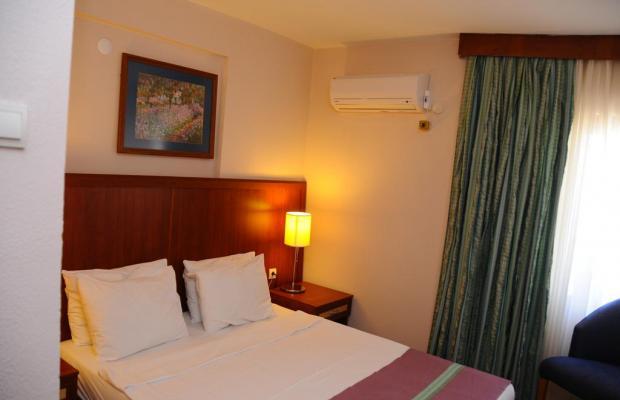 фото Elysium Hotel (ex. Nerium Hotel) изображение №34