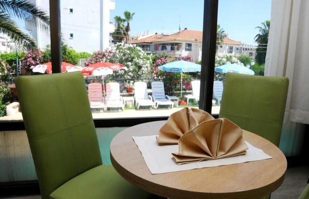 фото отеля Elysium Hotel (ex. Nerium Hotel) изображение №29