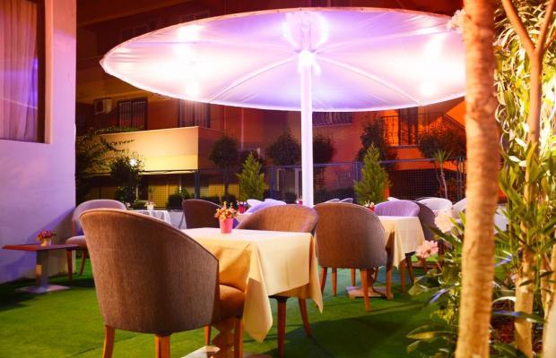 фотографии Elysium Hotel (ex. Nerium Hotel) изображение №24