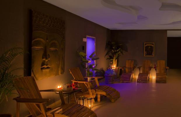 фото отеля Sentido Bellazure (ex. Club Mavi Hotel & Suites) изображение №65