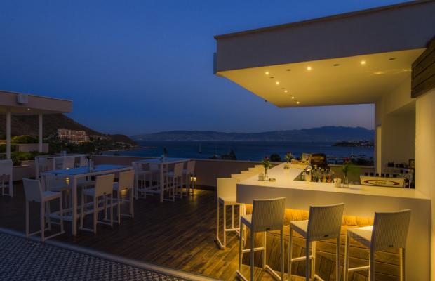фото Sentido Bellazure (ex. Club Mavi Hotel & Suites) изображение №10