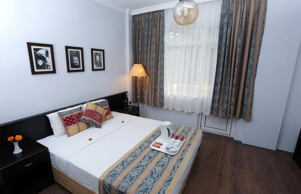 фото Blue Sky Hotel & Suites изображение №14