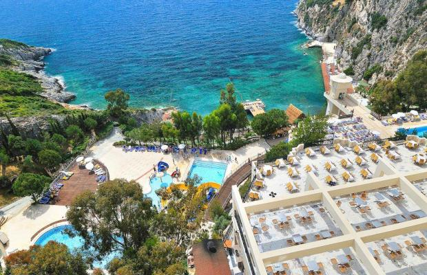 фото Alkoclar Adakule Hotel изображение №86
