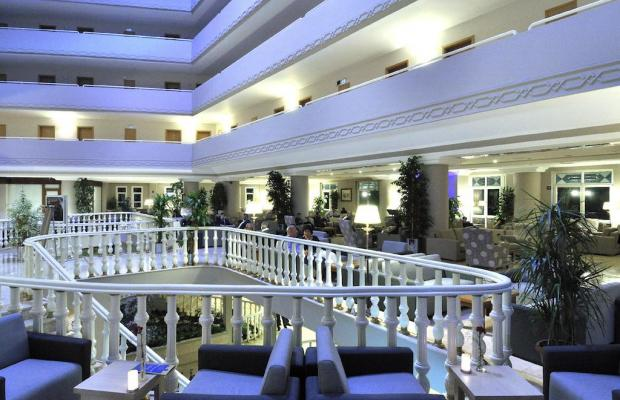 фото отеля Alkoclar Adakule Hotel изображение №81