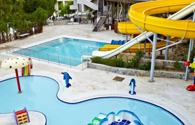 фото отеля Alkoclar Adakule Hotel изображение №73