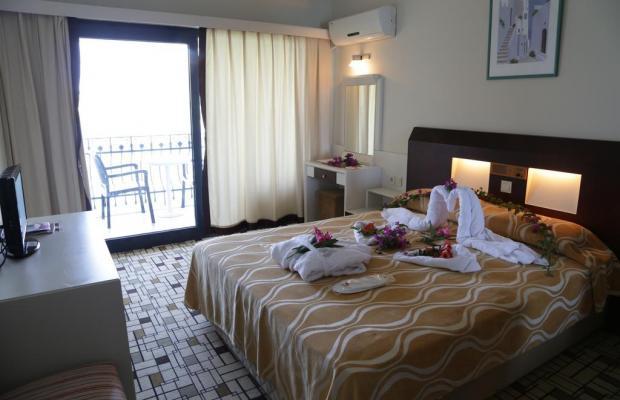 фото отеля Kaya Prestige Sunshine (ex. Erythrai) изображение №25