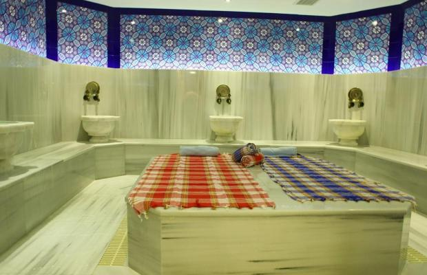фото отеля Kaya Prestige Sunshine (ex. Erythrai) изображение №21