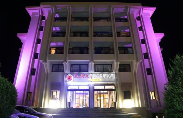 фотографии отеля Kaya Prestige Sunshine (ex. Erythrai) изображение №15