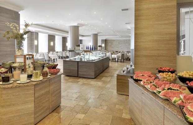 фото отеля Alkoclar Adakule Hotel изображение №37