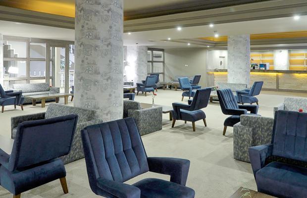 фотографии Alkoclar Adakule Hotel изображение №32