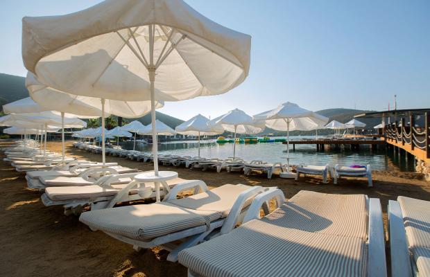 фотографии отеля Crystal Green Bay Resort & Spa (ex. Club Marverde) изображение №19