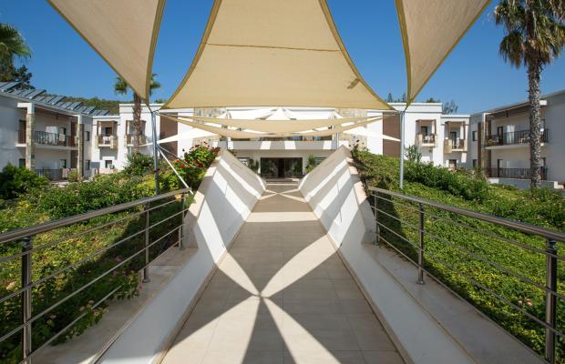 фотографии отеля Crystal Green Bay Resort & Spa (ex. Club Marverde) изображение №15