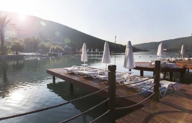фото Crystal Green Bay Resort & Spa (ex. Club Marverde) изображение №6