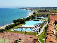Labranda Marine AquaPark Resort (ex. Aquis Marine Resort & Waterpark; Aquis), 4*