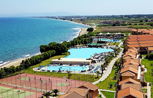 фото отеля Labranda Marine AquaPark Resort (ex. Aquis Marine Resort & Waterpark; Aquis) изображение №1