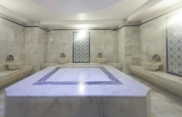 фото отеля Diamond of Bodrum изображение №29