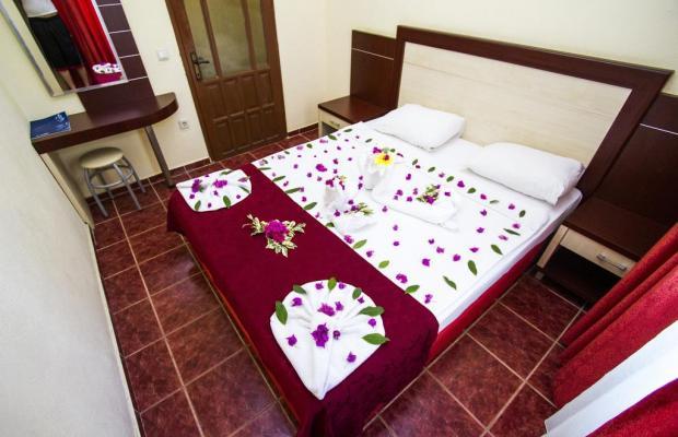 фотографии отеля Blue Wave Suite Hotel изображение №3