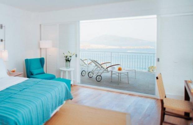 фотографии отеля Doria Hotel Bodrum (ex. Movenpick Resorts Bodrum) изображение №31