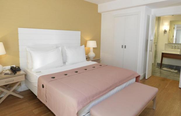 фотографии отеля Doria Hotel Bodrum (ex. Movenpick Resorts Bodrum) изображение №19