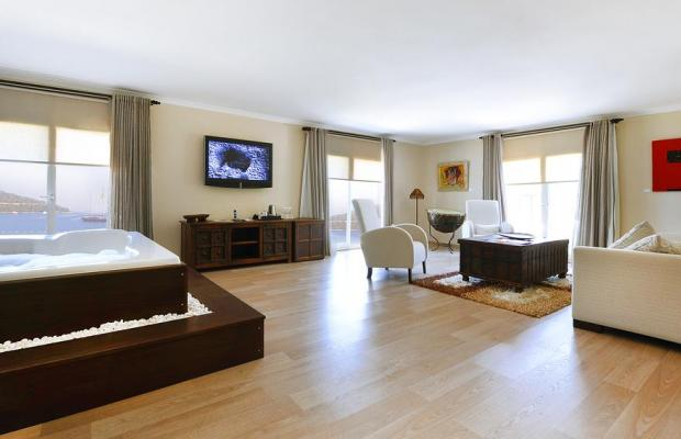 фотографии отеля Casa Dell'Arte Luxury Family Resort (ex. Casa Dell'Arte Hotel of Arts & Leisure) изображение №7