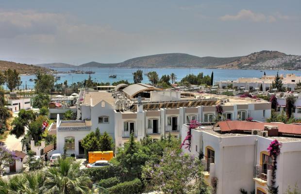 фото Eken Resort изображение №10