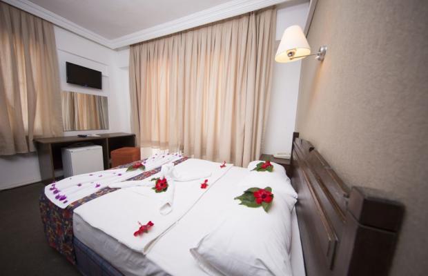 фото отеля Family Belvedere (ex. Vera Hotel Belvedere) изображение №69