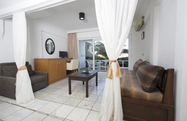 фото отеля Family Belvedere (ex. Vera Hotel Belvedere) изображение №37