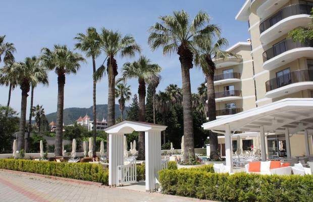 фото Sentido Sea Star (ex. Sea Star Hotel) изображение №46