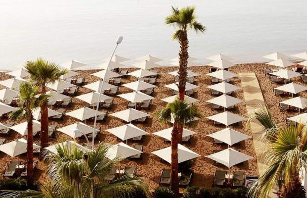 фото отеля Sentido Sea Star (ex. Sea Star Hotel) изображение №21