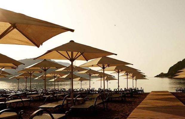 фото Sentido Sea Star (ex. Sea Star Hotel) изображение №18