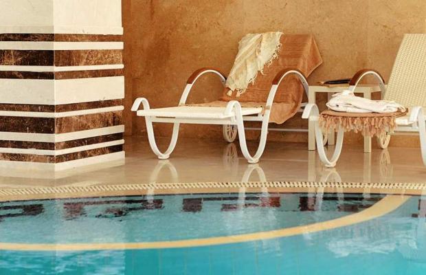 фотографии Sentido Sea Star (ex. Sea Star Hotel) изображение №16