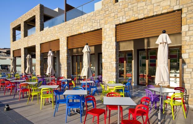 фото отеля Blue Lagoon Village изображение №73