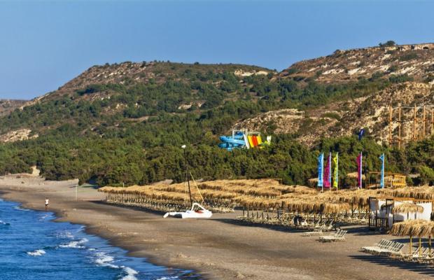 фото отеля Blue Lagoon Village изображение №65