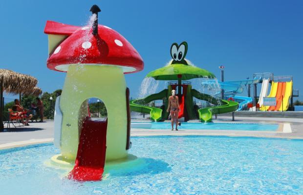 фото отеля Blue Lagoon Village изображение №61