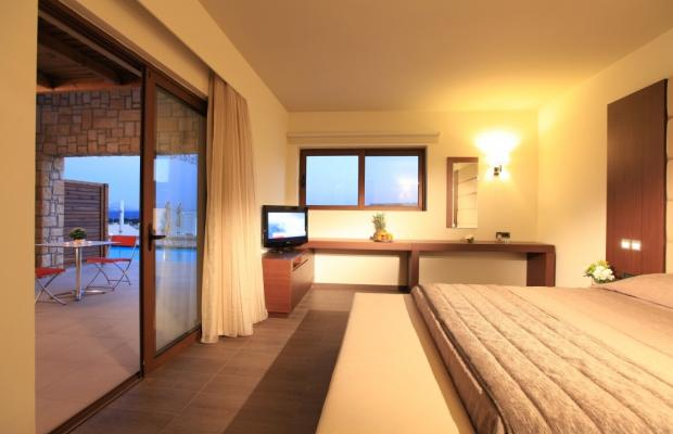 фото отеля Blue Lagoon Village изображение №25