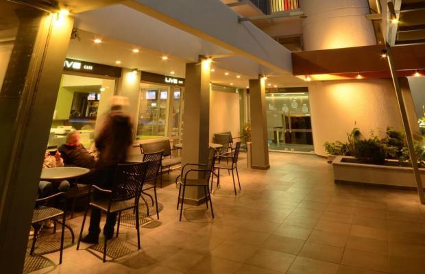 фотографии отеля Citi Live изображение №7