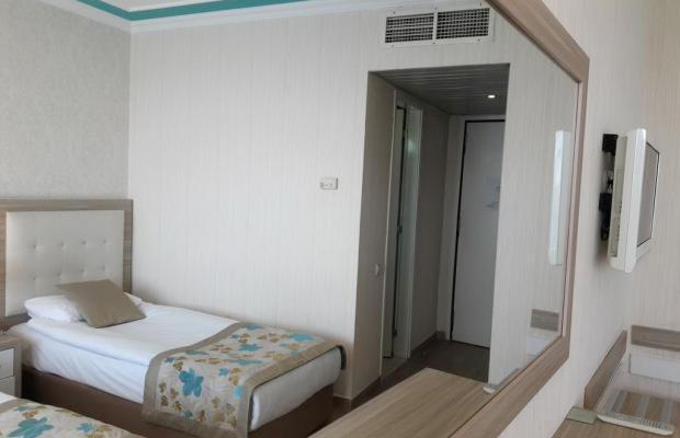 фотографии отеля Cender изображение №27