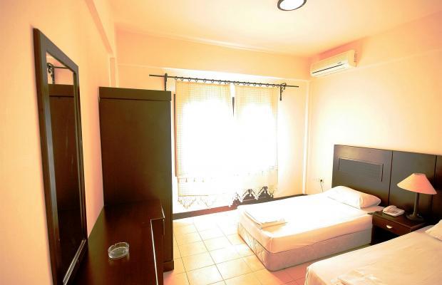 фото отеля Flora Safir Hotel изображение №33