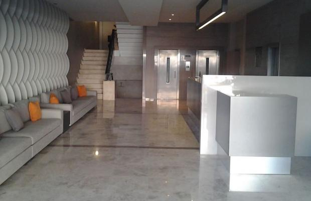 фото Kervansaray Bursa City Hotel изображение №14