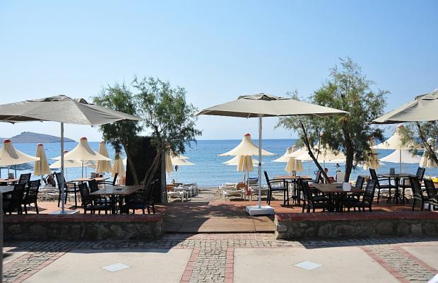 фото отеля Dilekagaci Boutique Hotel & Beach изображение №65