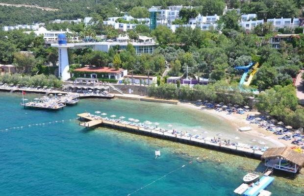 фотографии Blue Dreams Resort & Spa (ex. Club Blue Dreams) изображение №44