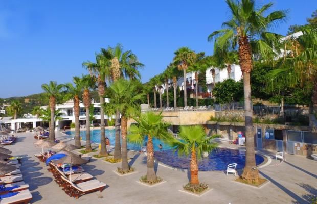 фото отеля Blue Dreams Resort & Spa (ex. Club Blue Dreams) изображение №9