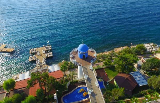 фото отеля Blue Dreams Resort & Spa (ex. Club Blue Dreams) изображение №5