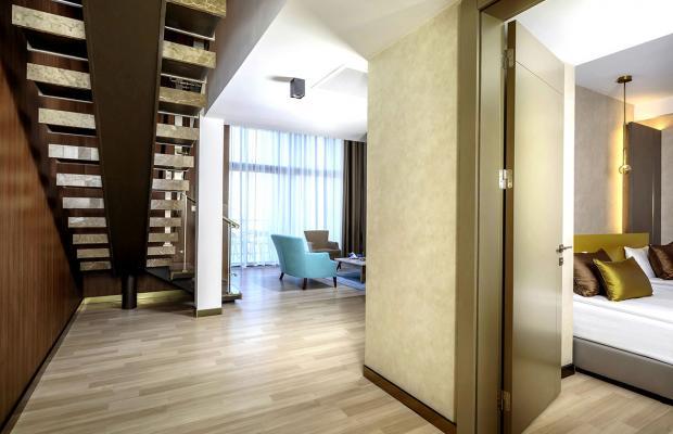фотографии Riolavitas Resort & Spa изображение №16