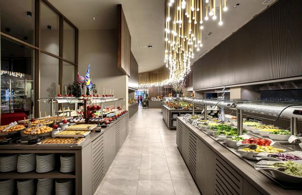 фото отеля Riolavitas Resort & Spa изображение №9