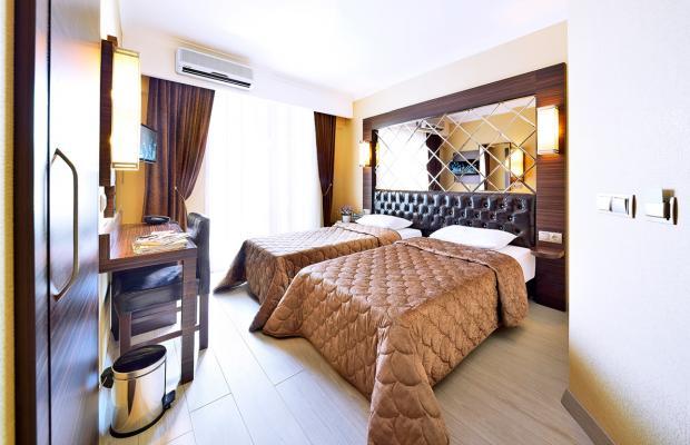 фото Ideal Piccolo Hotel изображение №14