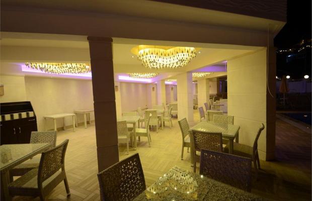 фото отеля Ideal Piccolo Hotel изображение №5