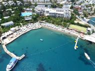 Goddess of Bodrum Isis Hotel, 5*